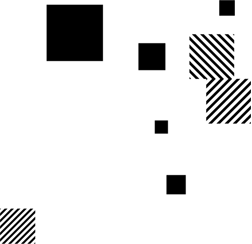 Carrés Bignoise Graphisme